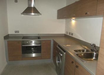 Thumbnail 2 bedroom flat to rent in Douglas Street, Middlesbrough