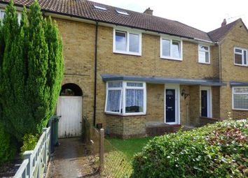 Thumbnail 4 bed property for sale in Hatherall Road, Maidstone, Kent
