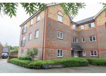 Thumbnail 2 bed flat to rent in Singleton, Ashford