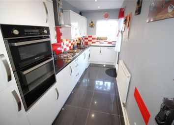 3 bed property for sale in Parkside Avenue, Barnehurst, Kent DA7
