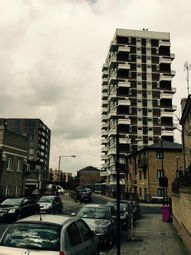 Thumbnail 3 bedroom flat for sale in Waterview House, Carr Street, London