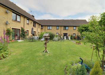 Thumbnail 1 bed flat for sale in Ashingdon Road, Ashingdon, Rochford