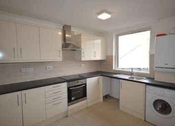 Thumbnail 3 bed property to rent in Sprignall, Bretton, Peterborough