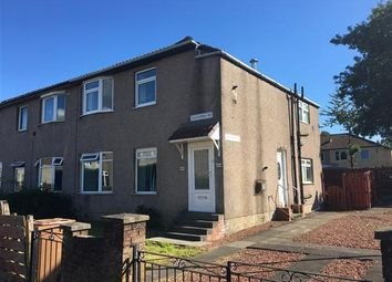 Thumbnail 2 bed cottage for sale in Castlemilk Road, Croftfoot, Glasgow