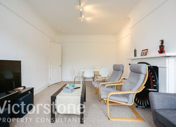 Thumbnail 3 bed shared accommodation for sale in South Villas, London