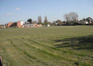 Thumbnail Land for sale in Dorman Long Club, Oxford Road, Middlesbrough