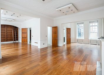 Thumbnail 4 bed flat to rent in Mount Street, Mayfair