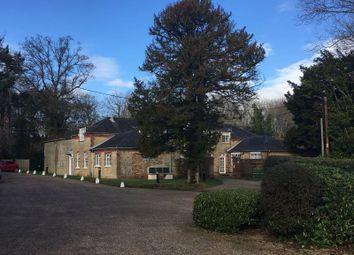 Thumbnail Room to rent in Heyshott, Midhurst
