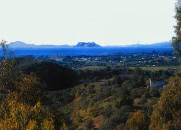 Thumbnail Land for sale in El Paraiso Alto, Benahavis, Malaga