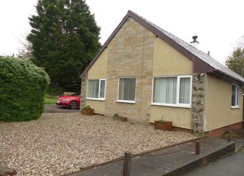 Thumbnail 3 bedroom bungalow for sale in Coed Y Felin, Talybont