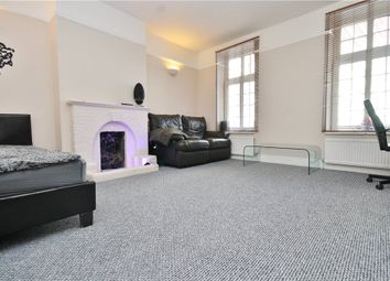 Thumbnail 3 bed maisonette for sale in High Street, Croydon
