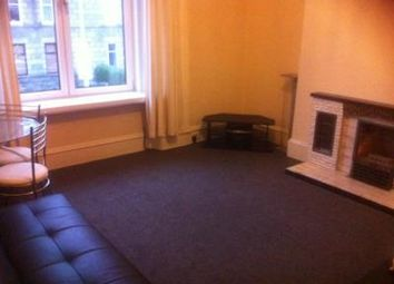 Thumbnail 2 bed flat to rent in Pitstruan Place, Aberdeen AB10,