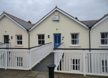 Thumbnail 2 bed maisonette to rent in Main Street, Pembroke