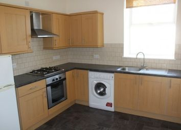 Thumbnail 2 bed flat to rent in Douglas, Isle Of Man