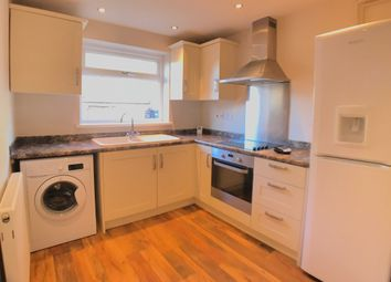 Thumbnail 2 bed terraced house to rent in Haigh Lane, Haigh, Barnsley