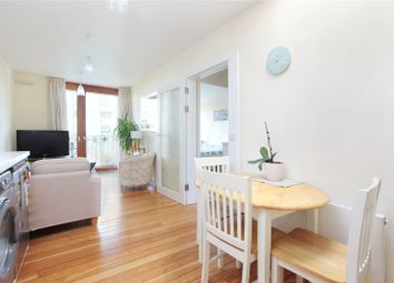 Thumbnail 1 bed property for sale in Garratt Lane, Wandsworth, London