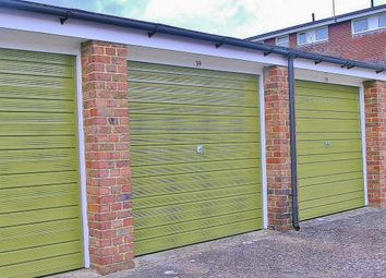 Thumbnail Parking/garage to rent in Grand Avenue, Worthing