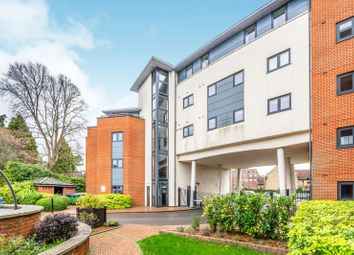 1 bed flat to rent in Kings Gate, Horsham RH12