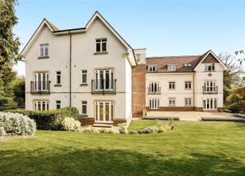 Thumbnail 2 bed flat for sale in Emineo, Station Road, Beaconsfield