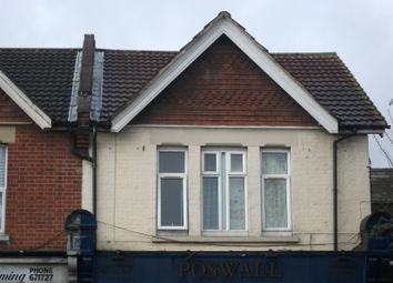 Thumbnail 6 bed property to rent in Portswood Road, Portswood, Southampton