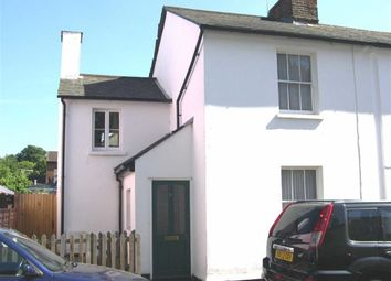 Thumbnail 3 bed property to rent in Providence Place, Epsom