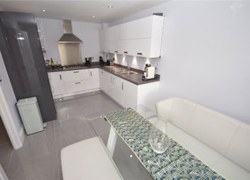 Thumbnail 4 bed semi-detached house for sale in Cartwright Avenue, Guiseley, Leeds, West Yorkshire