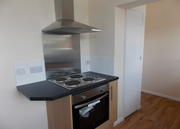 Thumbnail 2 bed property to rent in James Court, Linden Grove, Great Ayton, Middlesbrough