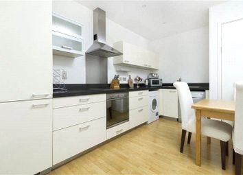 Thumbnail 2 bed property for sale in Manilla Street, London