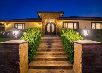 Thumbnail 3 bed town house for sale in 5000 Alcove Ave, North Hollywood, Ca 91607, Usa