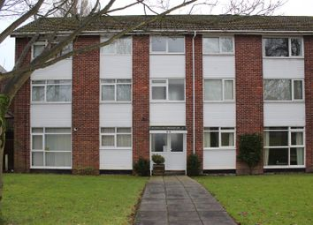 Thumbnail 1 bed property for sale in Hey Park, Huyton, Liverpool