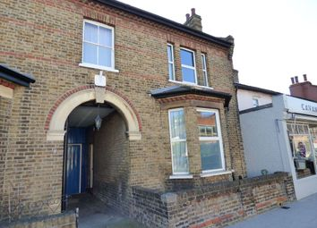 Thumbnail 2 bed cottage for sale in High Street, Hampton Hill, Hampton