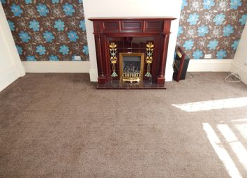 Thumbnail 2 bed terraced house to rent in Huddersfield Road, Liversedge