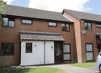 Thumbnail 2 bed property for sale in Poplar Road, New Milton