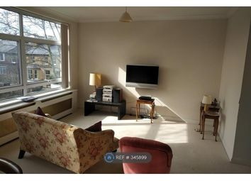 Thumbnail 2 bed flat to rent in Park Sheen, London