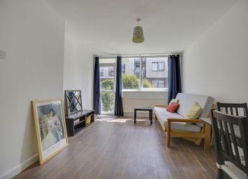 Thumbnail 1 bed flat for sale in Pembroke Road, London