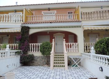Thumbnail 3 bed town house for sale in Calle Alicante, 109, 03178 Benijófar, Alicante, Spain