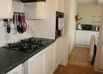 Thumbnail 1 bed property to rent in The Hides, Harlow