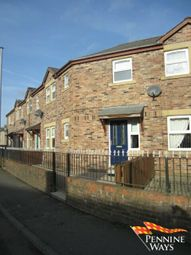 Thumbnail Terraced house to rent in Green Park Crescent, Haltwhistle