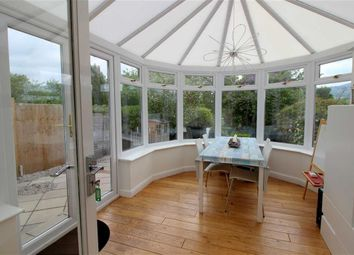 Thumbnail 3 bed semi-detached house to rent in Hereford Road, Monmouth