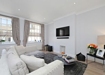 Thumbnail 2 bed flat to rent in Old Church Street, London