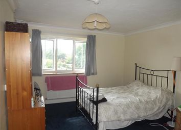 Thumbnail 3 bedroom flat for sale in Woolwich Road, Belvedere, Kent