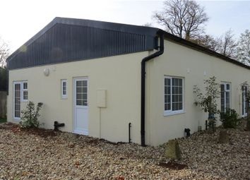 Thumbnail 2 bed semi-detached bungalow to rent in 2 Meadow View Cottage, Frome Whitfield Farm, Dorchester