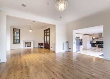 Thumbnail 6 bedroom semi-detached house to rent in Dorset Road, London