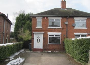 Thumbnail 3 bed semi-detached house to rent in 9 Westminster Place, Hanford