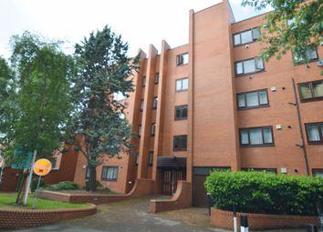 Thumbnail 1 bed flat for sale in Flat 57 Waterside, Wheeleys Lane, Birmingham, West Midlands