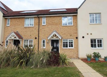 Thumbnail 2 bed property for sale in Cheapside West, Rayleigh, Essex