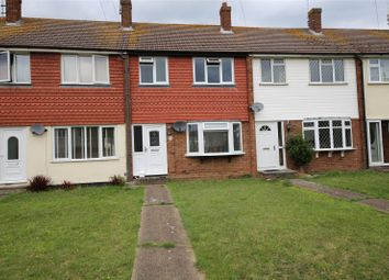 3 bed terraced house for sale in Larkswood Road, Corringham, Stanford-Le-Hope, Essex SS17