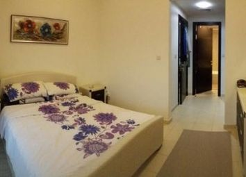 Thumbnail 1 bedroom apartment for sale in Seasons Community, Jumeirah Village Circle, Dubai
