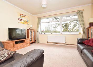 2 bed maisonette for sale in Doods Road, Reigate, Surrey RH2