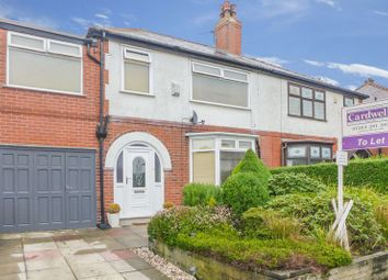 Thumbnail 4 bed semi-detached house to rent in Verdure Avenue, Bolton